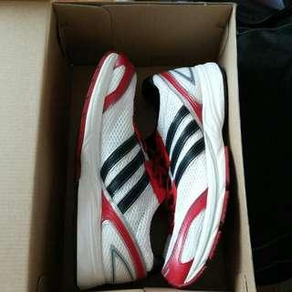 Adidas Adizero Ace Running Shoes