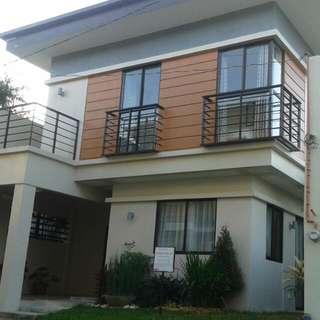 Premium House In Lipa