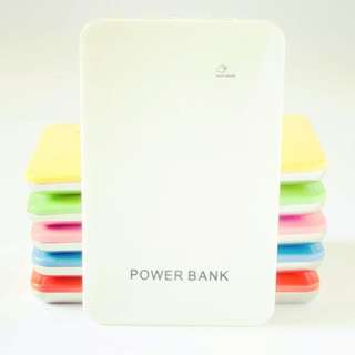 Ultra Slim 10000mAh available at www.rinioh.com Free Shipping within Singapore