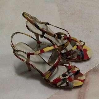 Nine West size 7 Shoes