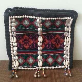 BN Tribal Bag
