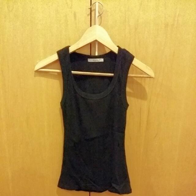4ee25dafdbfc7e Marks   Spencer Tank Top