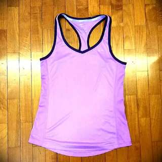 *SALE* 1 of 4 USED Sport Tops ALL @ $20 each!!