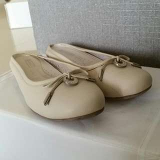 BN Everbest Ladies Shoes