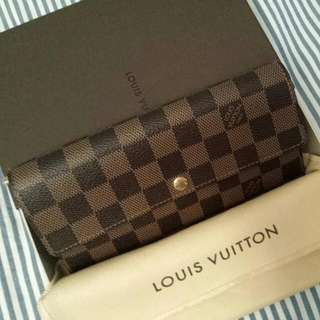 (Pending) Louis Vuitton