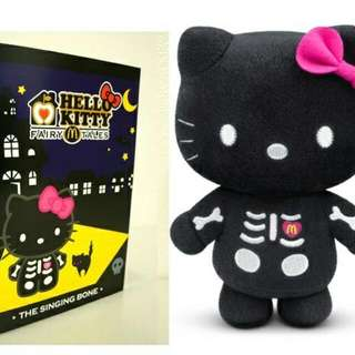 SALES!! BN Hello Kitty Toy