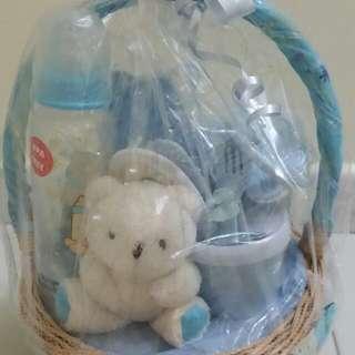Brand New - Baby Gift Set