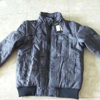 BNWT Winter Jacket