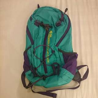 Outdoor Day Pack