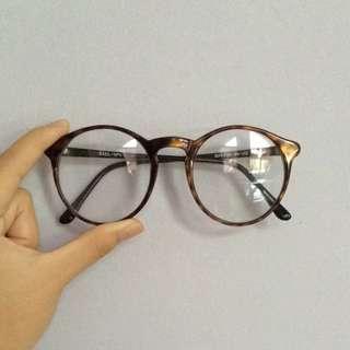 SALE! American Apparel Ciel Eyeglass