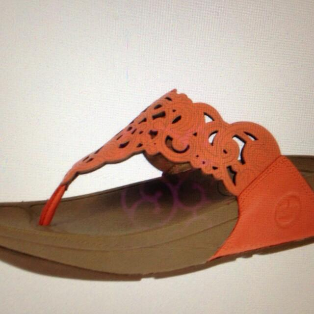BN flipflop for Sale