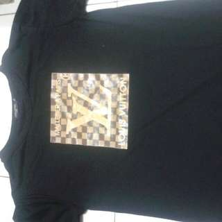 Lv T Shirt