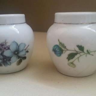 Old Bird Cup over 20 years for Hua Mei Sale@ $ 30 Fixed
