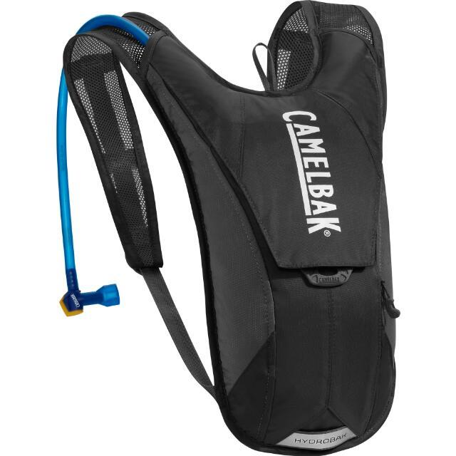 Camelbak Hydrobak bag