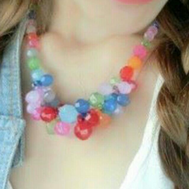Looking For This Necklace!!