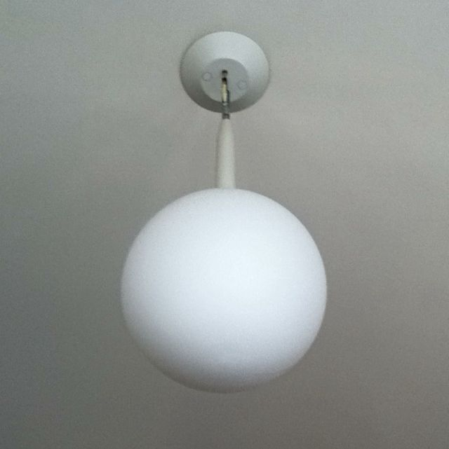 Ceiling Drop Lights Furniture On Carou