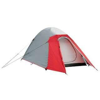Kathmandu 2 Man Retreat Camping Tent