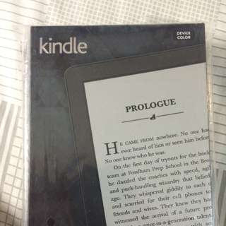 Kindle 2014 7th Generation