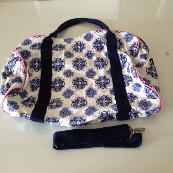 Christmas Sale! $7 Cotton On bag