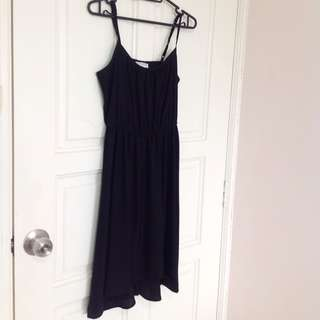Dress From Cotton On (S Size)