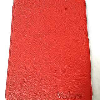 Valore Samsung  Note  8 Cover