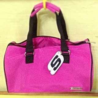 New Skechers Carrier Bag