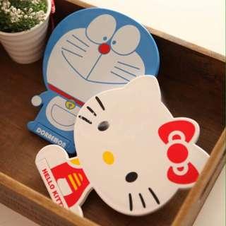 Hello Kitty隨身鏡 化妝鏡 美容鏡