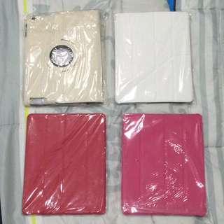 iPad 2 Casing/Cover