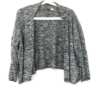 BN H&M Knitted Cardigan