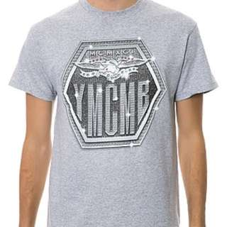 YMCMB The Bling Bling Tee