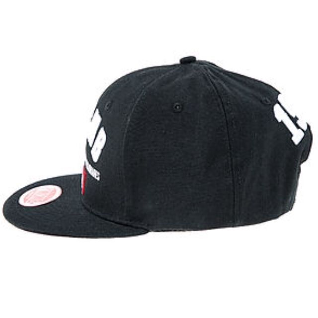 YMCMB The 1991 Snapback Hat