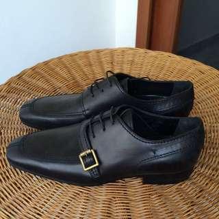 LV Shoe For Men