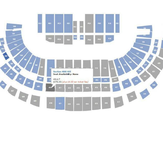 OPUS 2 JAY CHOU 2014 WORLD TOUR