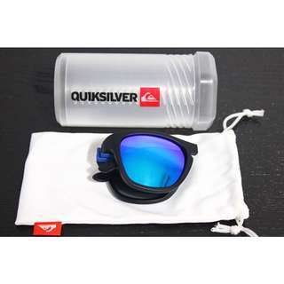 QuickSilver Ferris Sunglasses