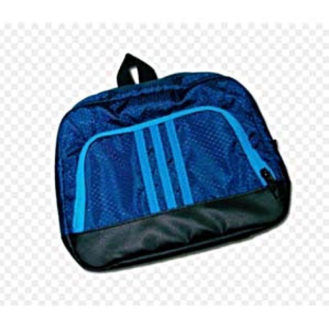 905987ad16 🆕 Adidas 3-Stripes Performance Washkit