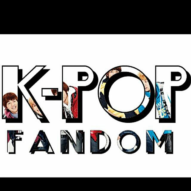 KPOP WHATSAPP GROUP , Entertainment, K-Wave on Carousell