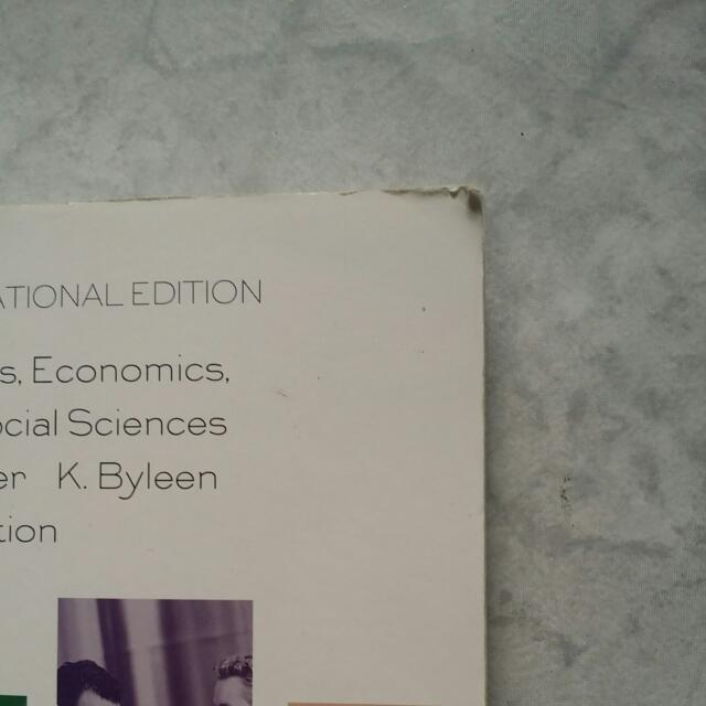 Calculus for business economics life and social science 12th calculus for business economics life and social science 12th edition books stationery textbooks on carousell fandeluxe Choice Image
