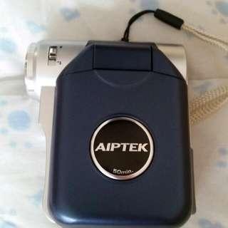 Aiptex Digital Camera
