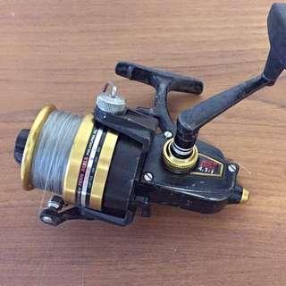 Penn 6500 SS Fishing Reel