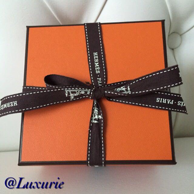 Brand New Hermes CDC Bracelet