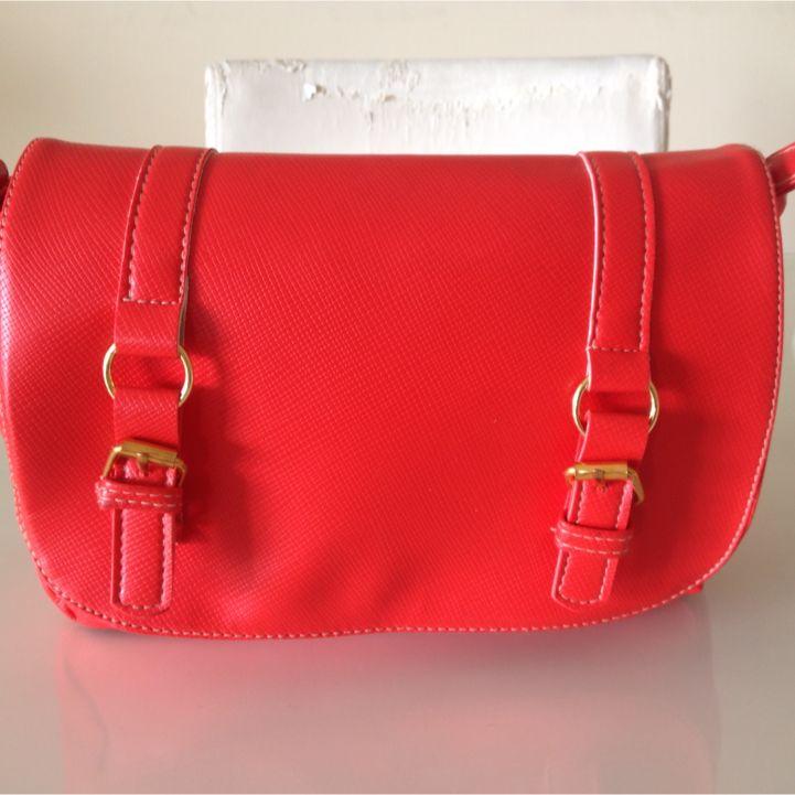 Christmas Sale! $10 Bag