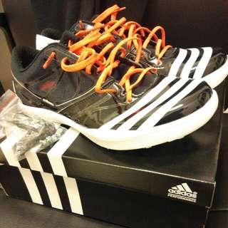 adizero LJ2 Spike shoes