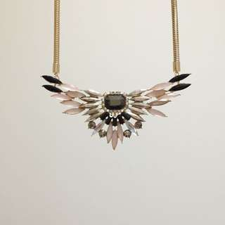 Topshop Necklace