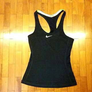 *SALE* 2 of 4 USED Sport Tops ALL @ $20 Each!!