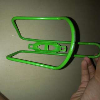 Minora Bottle Cage