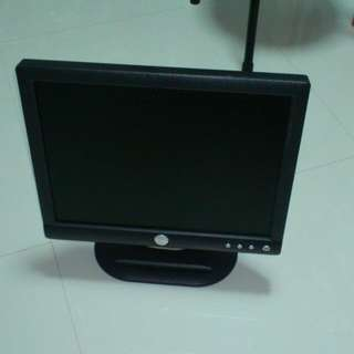 monitor dell | Toys & Games | Carousell Singapore