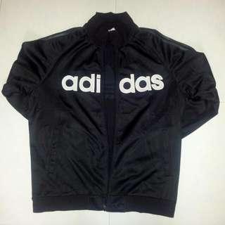 Adidas Jacket - Men's