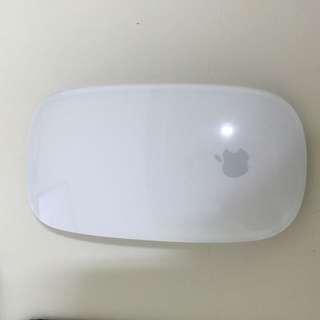 Like New Magic Mouse