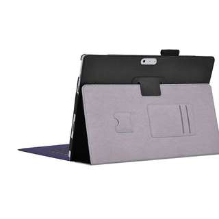 Surface Pro 3 Leather Case