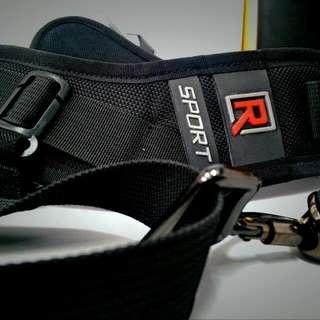 BlackRapid R-Strap (Sport)